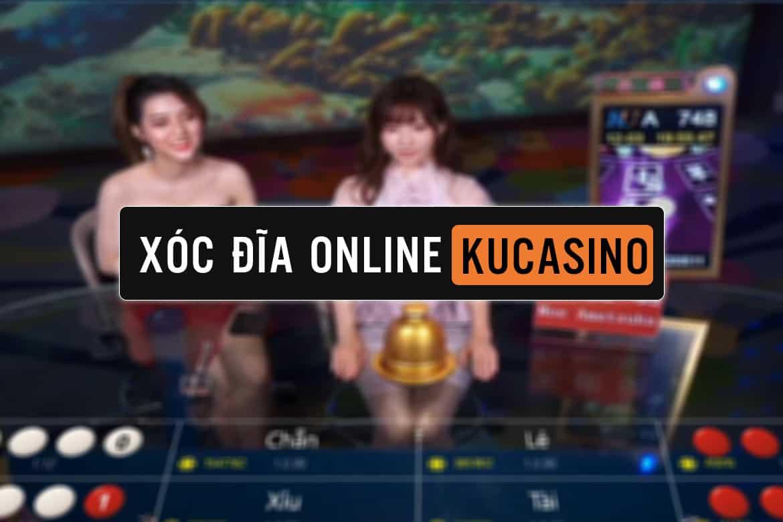xóc đĩa online, xóc đĩa kubet, xóc đĩa kucasino, xóc đĩa trực tuyến