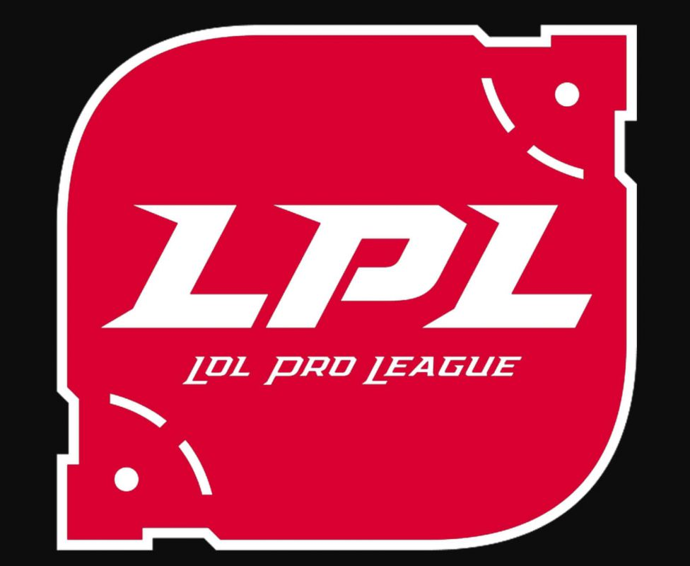 LMHT giải LPL Invictus Gaming IG JDG WE JD Gaming