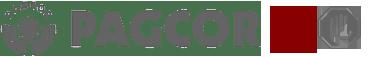 pagcor KU55 logo