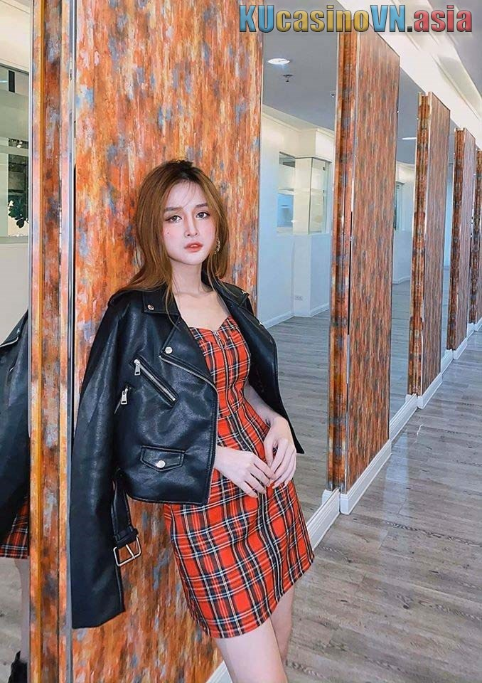goli - hot girl linh đan