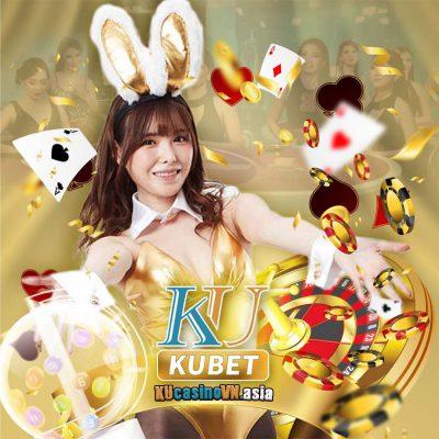 Kubet vn ku casino Việt Nam