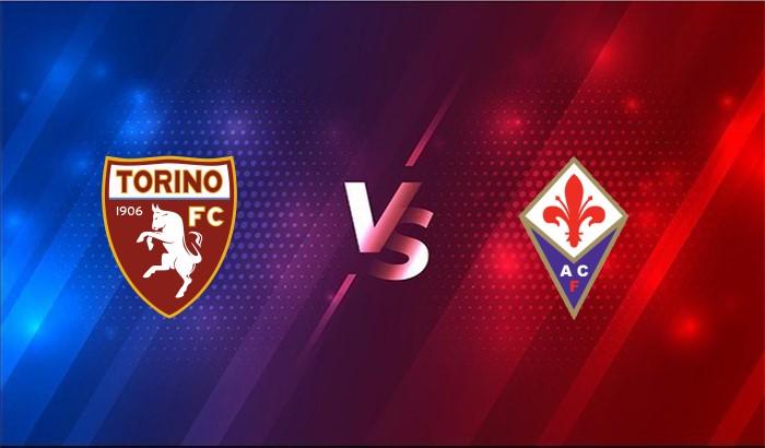soi kèo Torino FC vs ACF Fiorentina