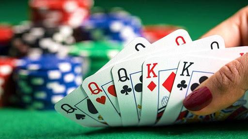 poker online kucasino