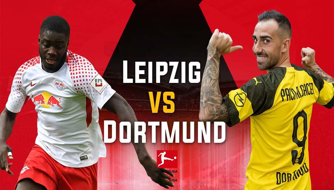 trực tiếp soi kèo RB Leipzig vs Dortmund 10/1/2021