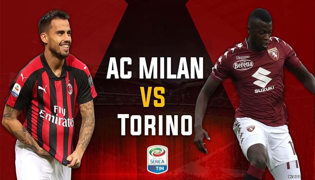 trực tiếp soi kèo AC Milan vs Torino 10/1/2021