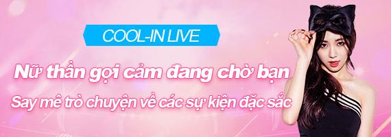 live stream gái Việt
