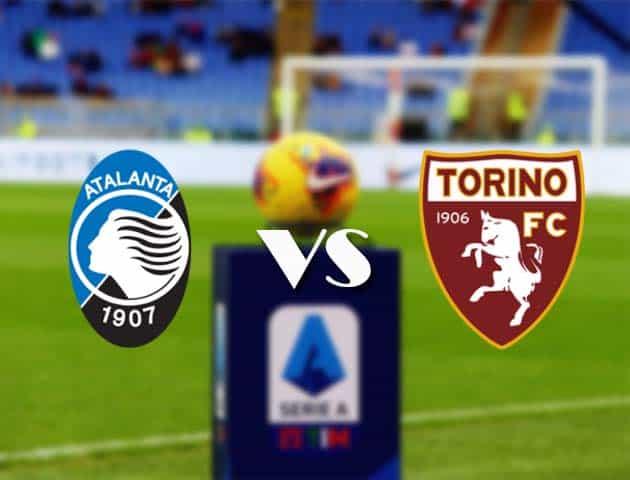 Soi kèo Atalanta vs Torino