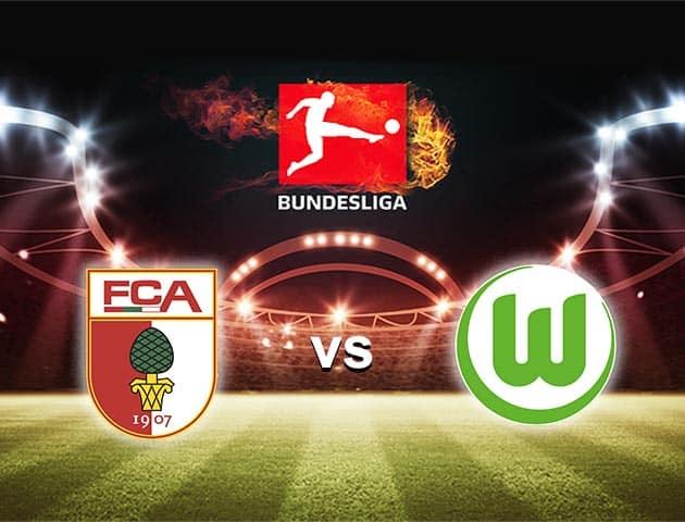 Soi kèo Augsburg vs Wolfsburg
