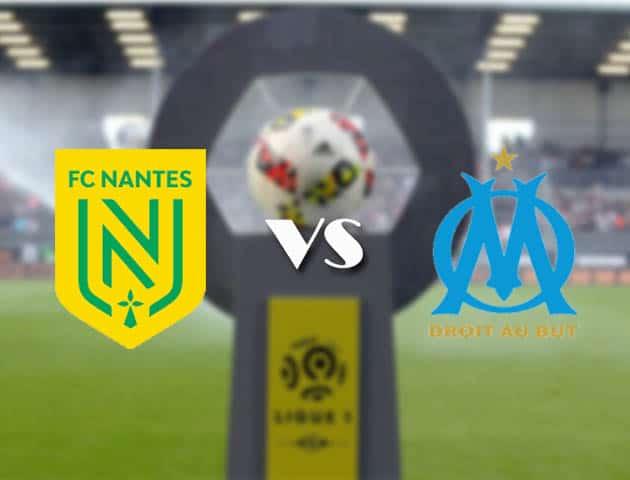 Soi kèo Nantes vs Marseille