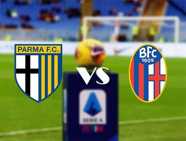 Soi kèo Parma vs Bologna 8/2/2021