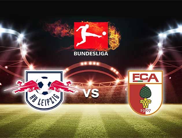 Soi kèo RB Leipzig vs Augsburg
