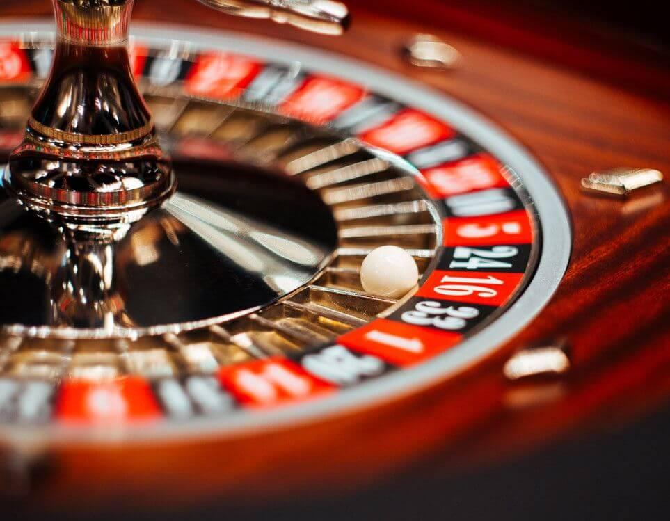 Roulette là gì ?