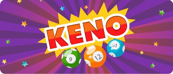 game keno tại ku casino hay còn gọi kubet