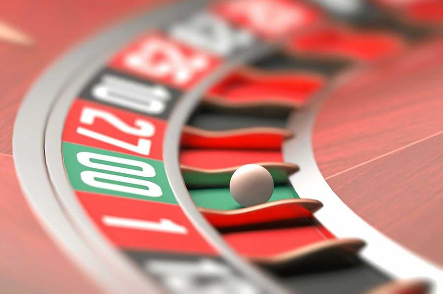 Làm thế nào để tua lại trò chơi roulette trực tuyến? -Hình 3