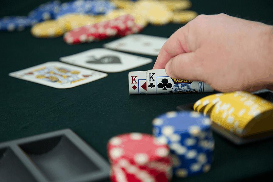 Trò chơi trực tuyến miễn phí với poker-Picture 3