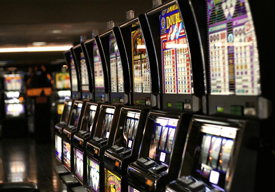 Slots trò chơi trực tuyến-Muốn nhận giải độc đắc mà không có hàng-Hình 2