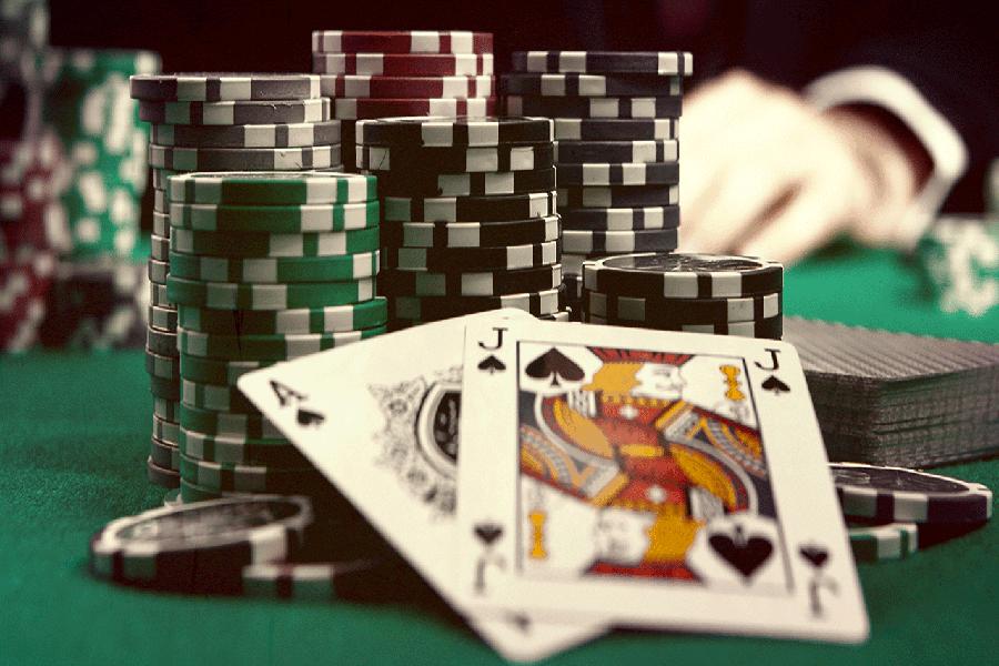 Làm thế nào để thắng một trò chơi poker? -Hình 3