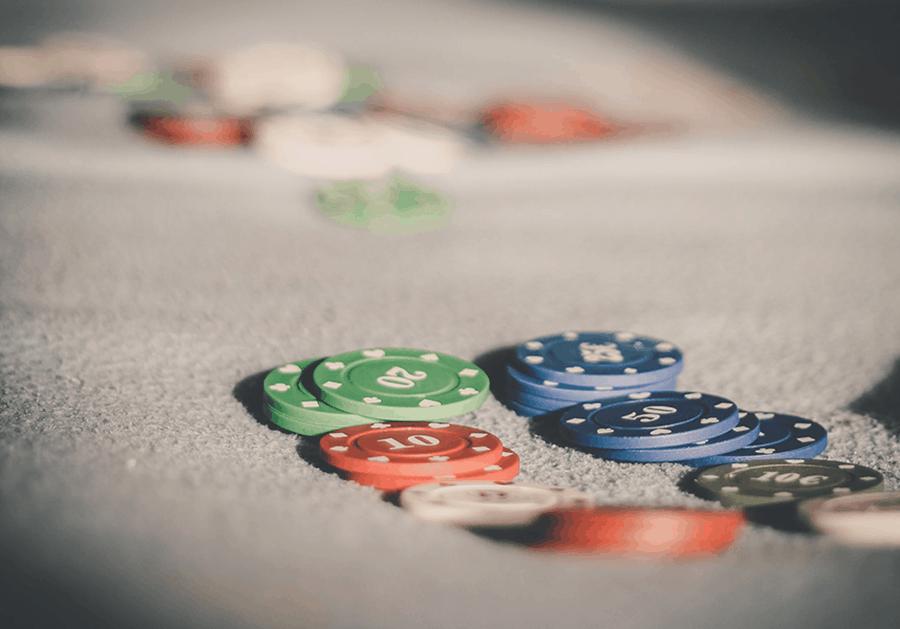 Chơi Blackjack Million Dollar Billiards-Picture 3