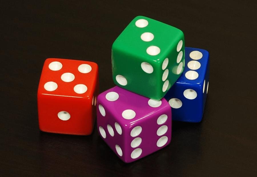 Trọn bộ trải nghiệm trò chơi Tài Xỉu-Hình 2