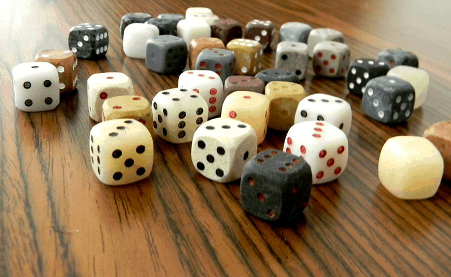 Trò chơi Tài Xỉu và những điều bạn chưa biết-Hình 2