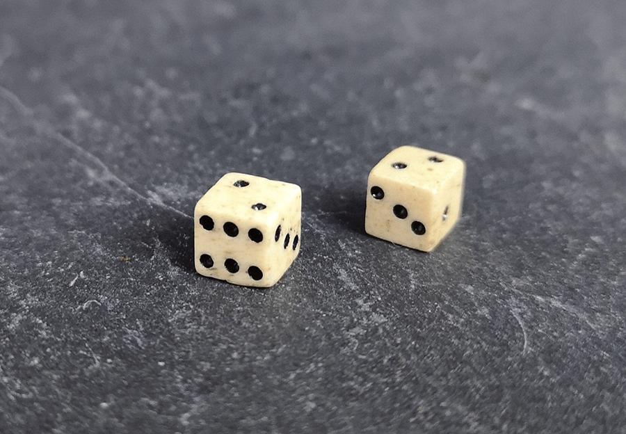 Trò chơi Tài Xỉu và những điều bạn chưa biết-Hình 3