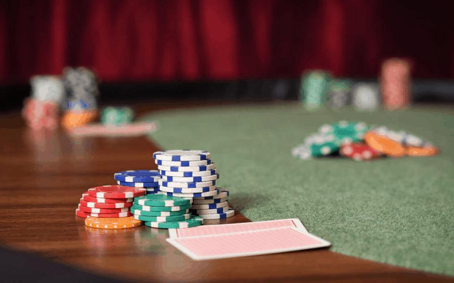 Trò chơi poker hay nhất cho mọi người-Hình 2