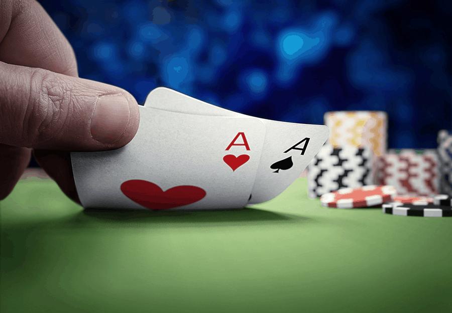 Những điều quan trọng bạn nên biết về poker-Hình 2