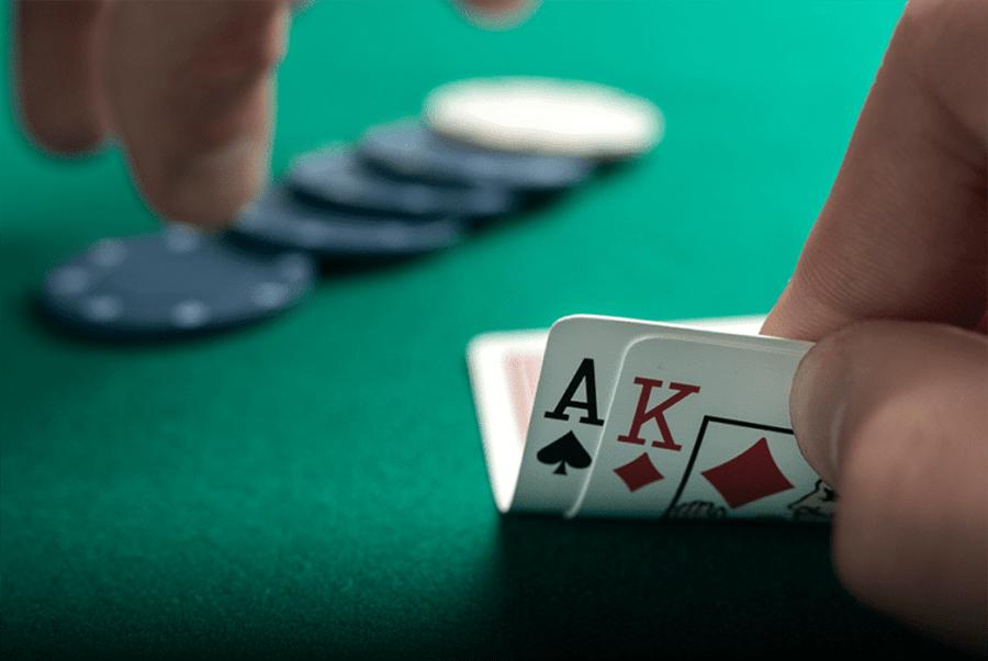 Một số điểm nổi bật trong trò chơi xì dách mà bạn nên biết-Hình 2