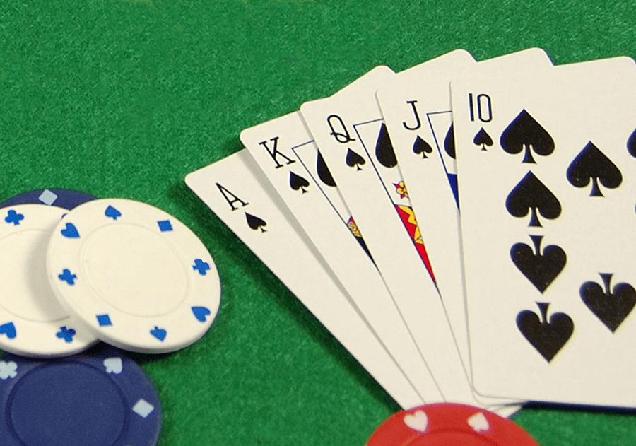 Tiếp tục tận hưởng trải nghiệm chơi trò chơi blackjack thú vị nhất-Hình 3