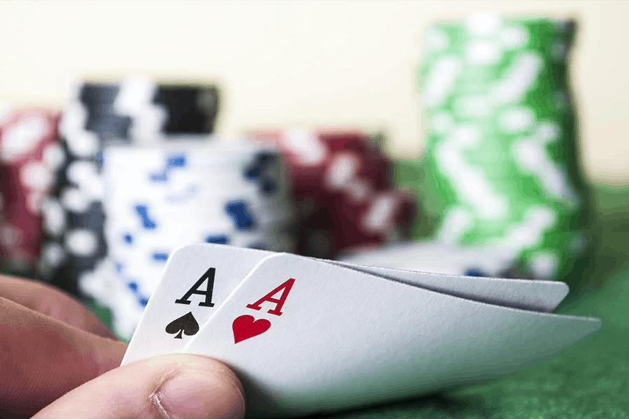 Trải nghiệm sòng bạc trực tuyến Blackjack tại sòng bạc Savage-Picture 2