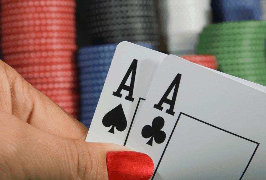 Trải nghiệm sòng bạc trực tuyến Blackjack tại sòng bạc Savage-Picture 3