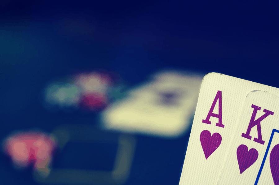 Những điều cần nhớ khi chơi Baccarat cho người chơi-Hình 3