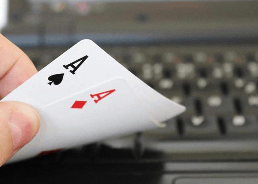 Những điều sai lầm khiến người chơi baccarat hay bị mờ nhạt-Hình 3