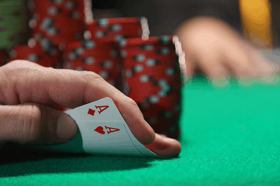 Bạn sẽ thấy ở đây nếu bạn chưa hiểu kinh nghiệm chơi poker-Hình 3