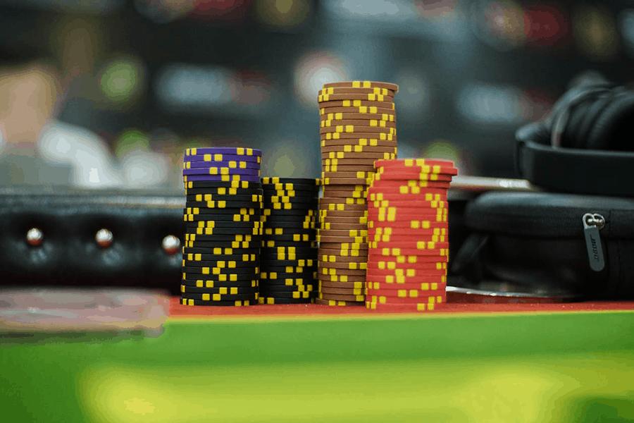 Trò chơi trực tuyến Blackjack là trò chơi phổ biến nhất-2