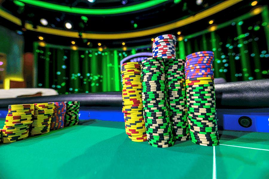 Blackjack trực tuyến là trò chơi phổ biến nhất-Hình 3