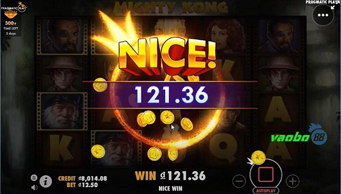 slot game m8win