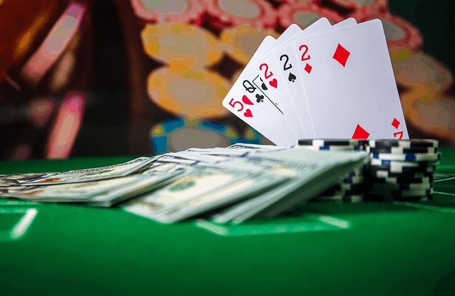 3 con ma bạn nên biết khi chơi blackjack online-hinh 2