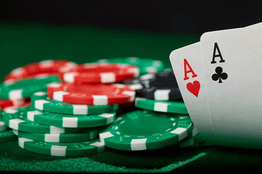 3 con ma bạn nên biết khi chơi blackjack online-hinh 3