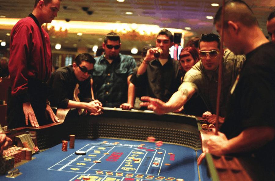 Các mẹo được đề xuất cho người chơi roulette trực tuyến thời gian thực-Hình 2