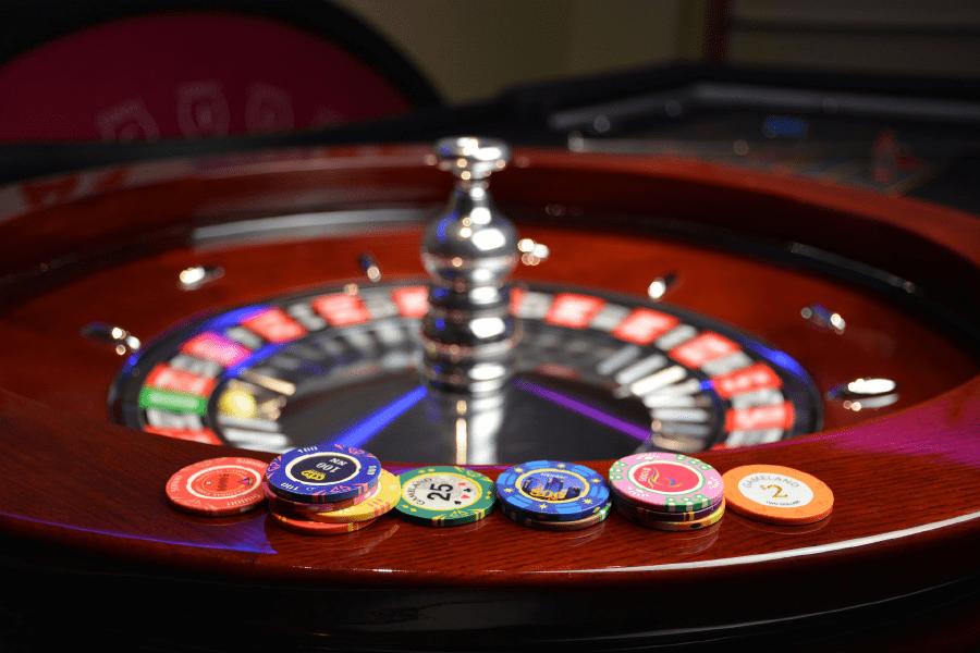 Các mẹo được đề xuất cho người chơi roulette trực tuyến thời gian thực-Hình 3