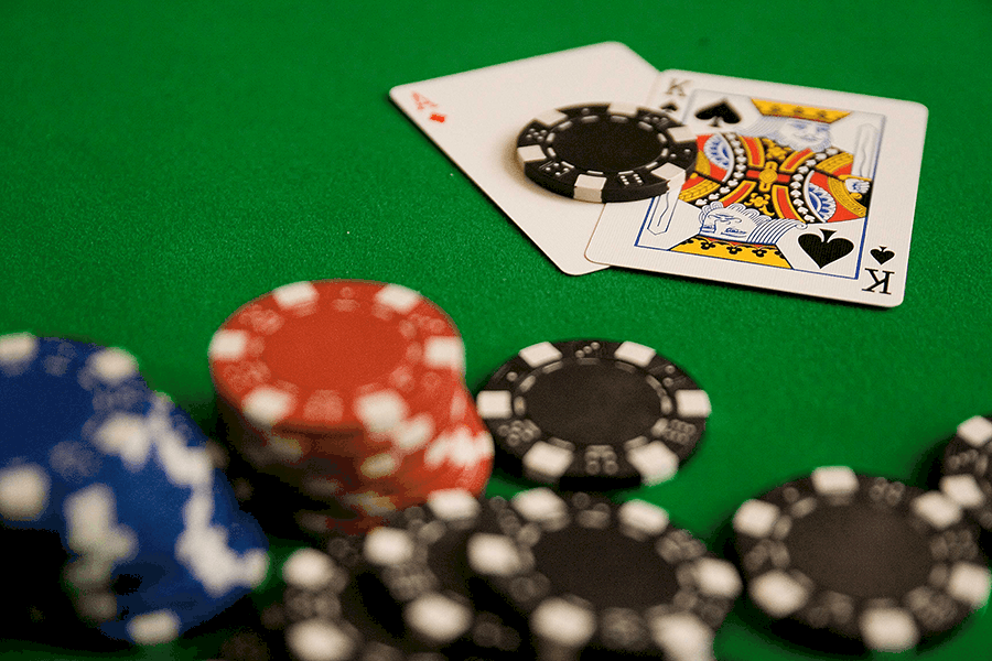Sử dụng mã trong Blackjack-Picture 2