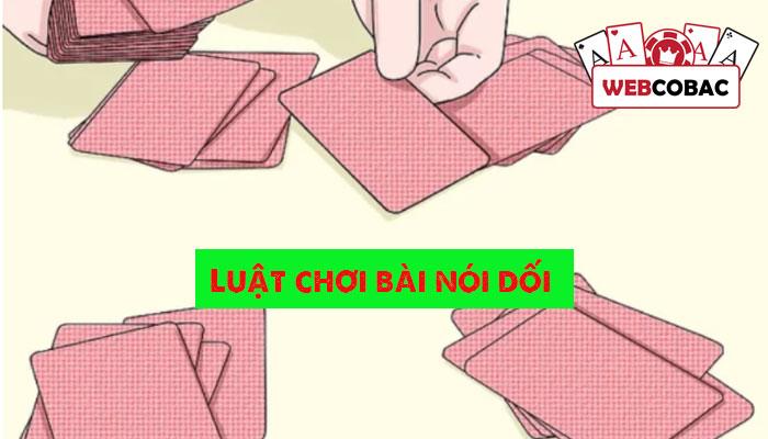 Luật chơi cờ bạc không quá khó,