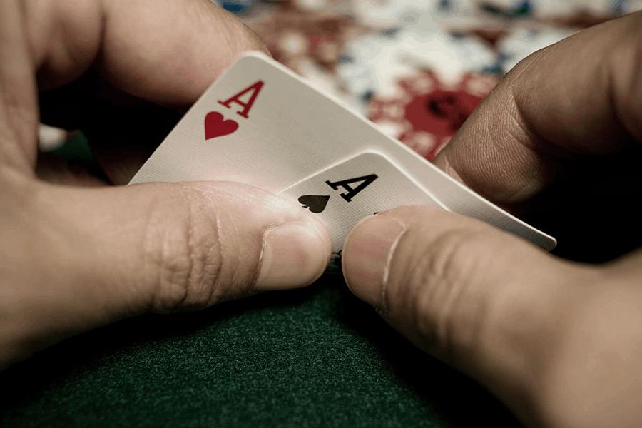 Baccarat cho người mới chơi-Hình 3