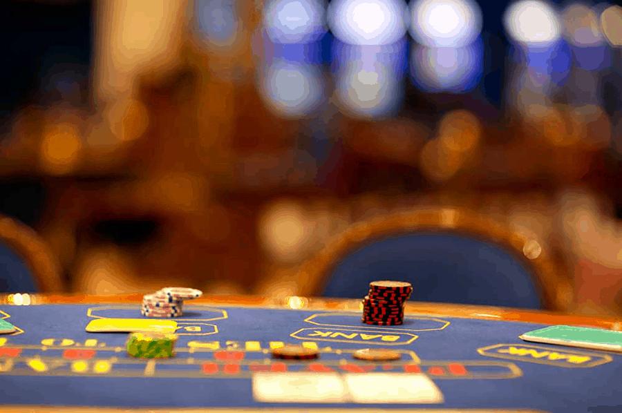 Bốn quy tắc ngón tay cái để tham gia blackjack-picture 2