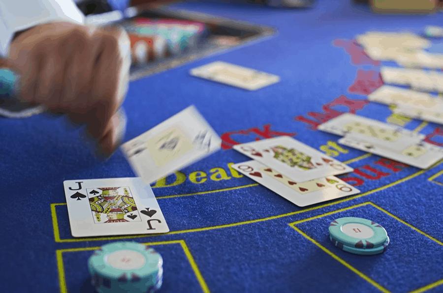 4 quy tắc cần biết khi tham gia blackjack-picture 3