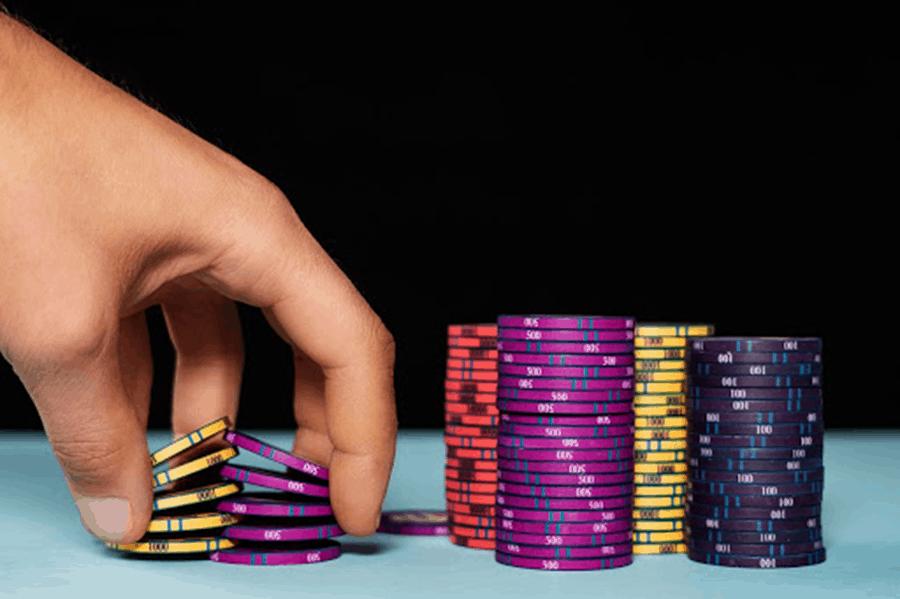 Nếu bạn đã chơi một trò chơi poker, bạn nên vượt qua những khó khăn này-Hình 2