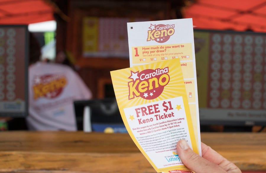 Lý do tại sao bạn nên chọn chơi Keno trong không trung-Picture 2
