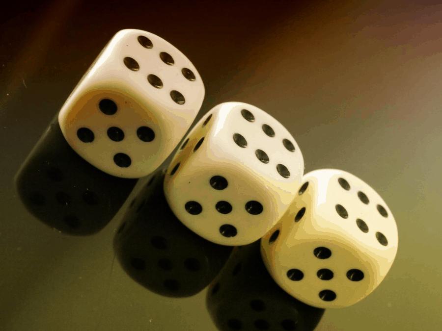 Tại sao việc kiểm soát thời gian khi chơi sicbo lại quan trọng? -Hình 3
