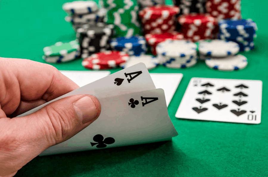 Làm thế nào để tăng số lượng để mở rộng một ngôi nhà blackjack-hình 3